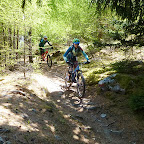 Women`s Camp Latsch jagdhof.bike (82).JPG
