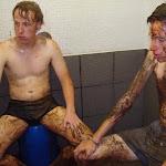 Kamp jongens Velzeke 09 - deel 3 - DSC04545.JPG