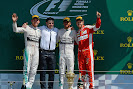 GP GRAN BRETAGNA F1/2015 - SILVERSTONE 05/07/2015 - © FOTO STUDIO COLOMBO X PIRELLI (©COPYRIGHT FREE)