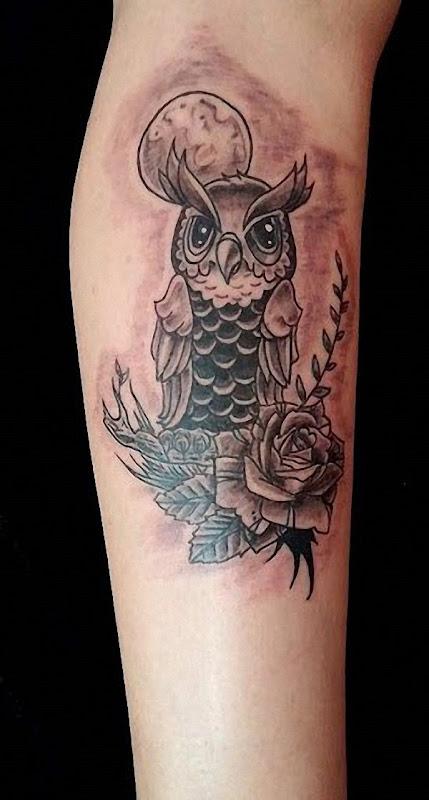 as_tatuagens_de_coruja_21
