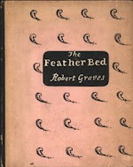 1923b--Feather-bed.jpg