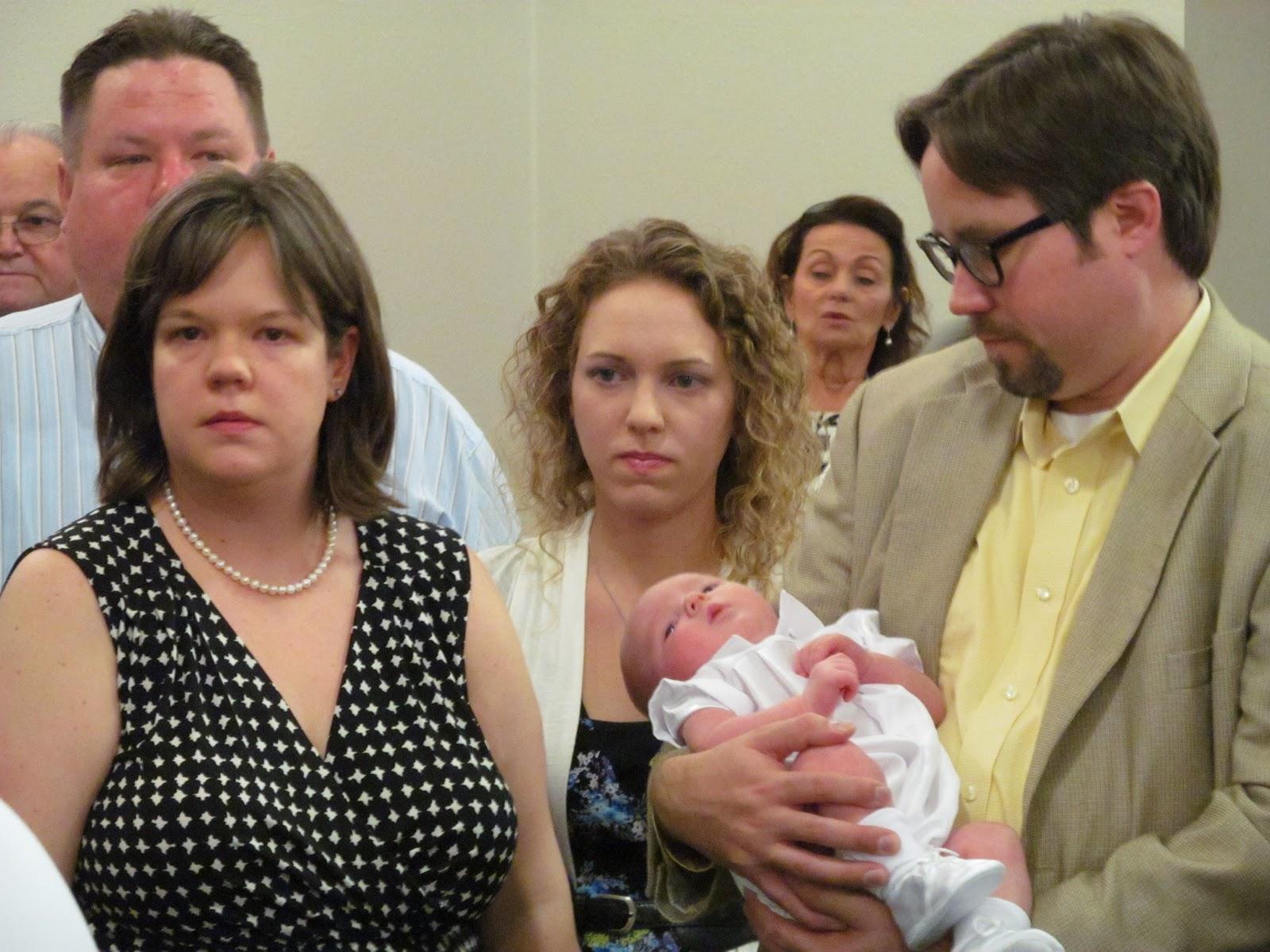Marshalls Baptism - IMG_0737.JPG