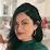 Ashley Saffarian's profile photo