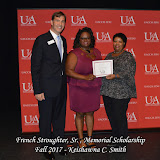 Fall 2017 Foundation Scholarship Ceremony - French%2BStroughter%252C%2BSr.%252C%2BMemorial.jpg
