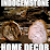 IndoGemstone Petrified Wood's profile photo