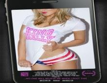 فيلم King Kelly بجودة WEBRip