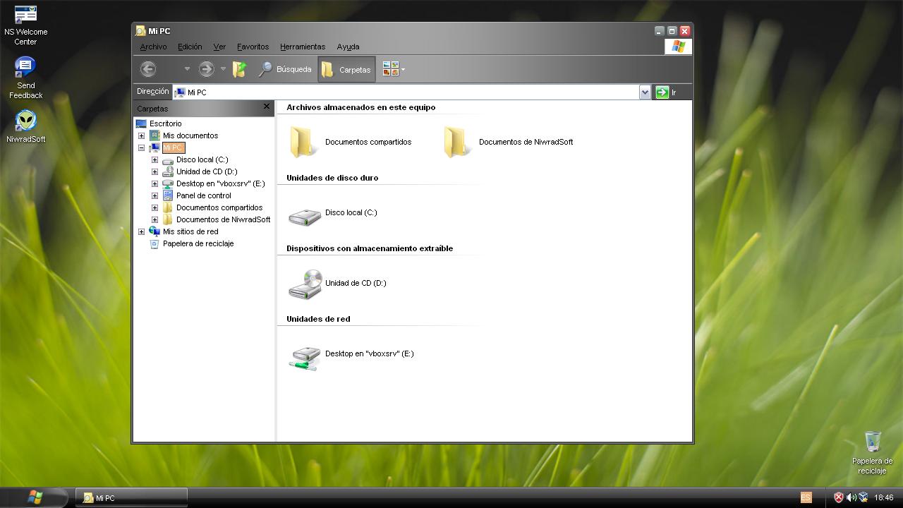 [VirtualBox_Windows+XP_18_09_2017_18_46_24%5B2%5D]