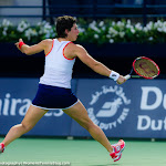 Carla Suarez Navarro - Dubai Duty Free Tennis Championships 2015 -DSC_0125.jpg