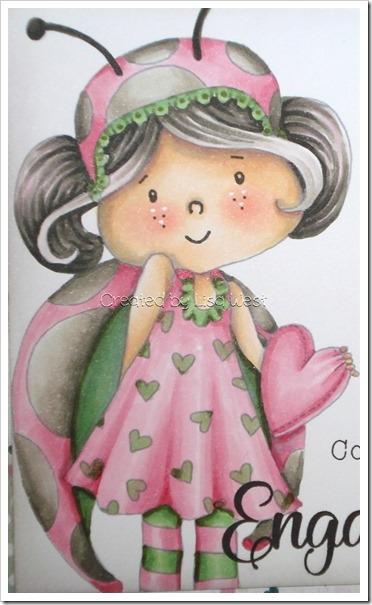 Lily Bug Love (4)