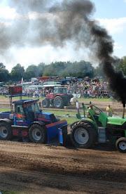 Zondag 22--07-2012 (Tractorpulling) (355).JPG