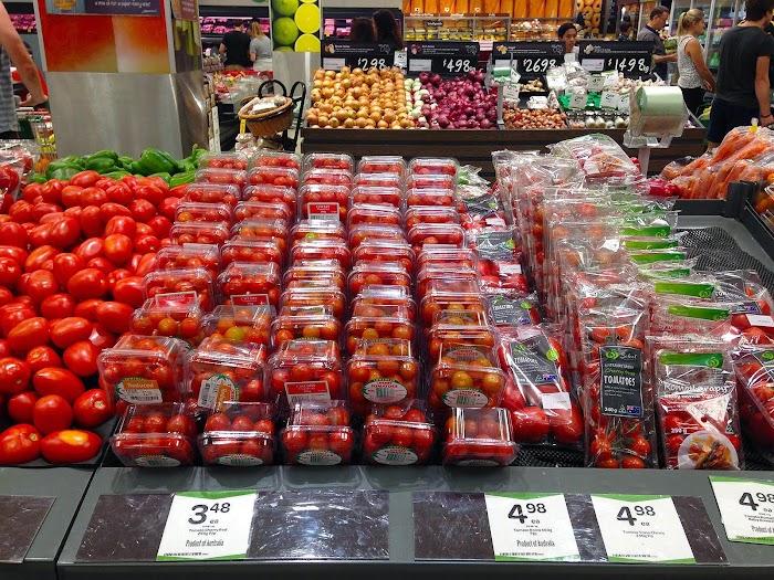 https://lh3.googleusercontent.com/-89VAIh6wwRA/VFW32VD1E2I/AAAAAAAABq8/zHo3_sq6Kco/w700/australian-grocery-shopping-13.jpg
