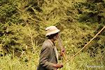 Uganda Zuid