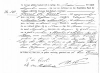 Ham, Marinus Antonie vd overl. 03-08-1885.jpg