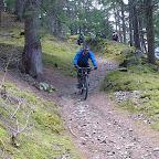Trail & Technik jagdhof.bike (88).JPG