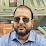 Qamar Siddiqui's profile photo