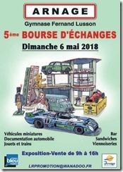 20180506 Arnage