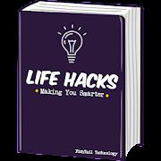 Life Hacks 2018