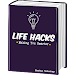 Life Hacks 2018 icon