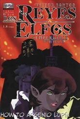 P00003 - Los Reyes Elfos Parte 1 -