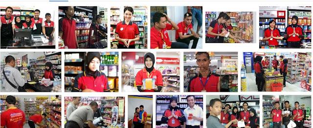 Apakah diantara kalian pernah bekerja atau tengah bekerja di Retail Minat Kerja Di Retail? Pahami Akan Resikonya Berikut Ini!