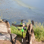 20160601_Fishing_BasivKut_013.jpg