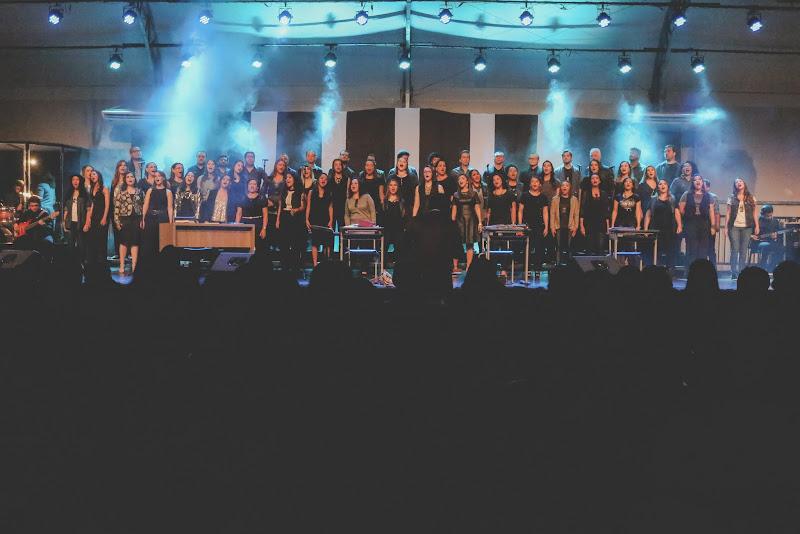 20171216-MusicalNatal-143