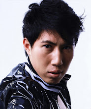 Sun Ruofei  Actor