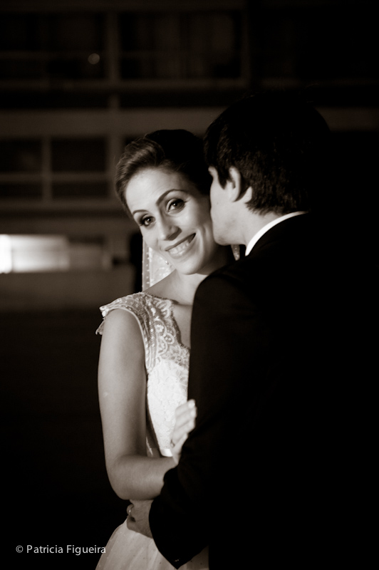 Foto de casamento 1603pb de Ana e Joao. Marcações: 29/10/2011, Casamento Ana e Joao, Rio de Janeiro.
