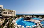 Фото 3 Amelia Beach Resort Hotel & Spa ex. Melia Beach Resort