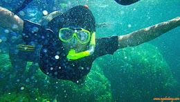 ngebolang-pulau-harapan-2-3-nov-2013-pen-13