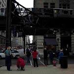 Chicago (7 of 83).jpg