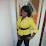 Cinthya Veras's profile photo