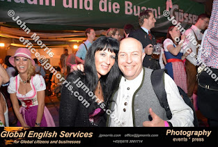 WienerWiesn25Sept15___841 (1024x683).jpg
