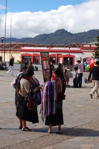 Viva Mexico DSC_0620