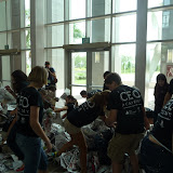 2012 CEO Academy - P1010726.JPG
