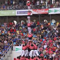 Concurs de Castells de Tarragona 3-10-10 - 20101003_244_iPd8fm_CVXdV_XXIII_Concurs_de_Castells.jpg