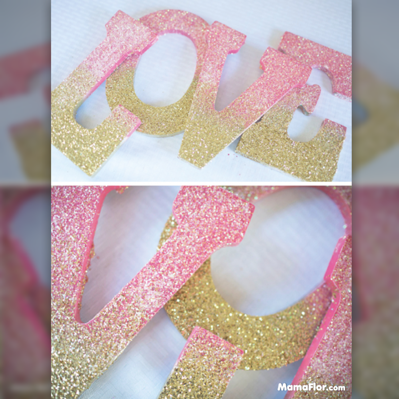 DIY-letras-ideas-papel-decoracion-centro-mesa- LOVE - copia (2)