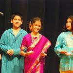 A2MM Diwali 2009 (155).JPG