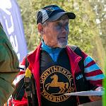 2014.04.12 Tartu Parkmetsa jooks 3 - AS20140412TPM3_156S.JPG