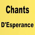 Chants D'Esperance icon