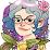 Ann Lemay's profile photo