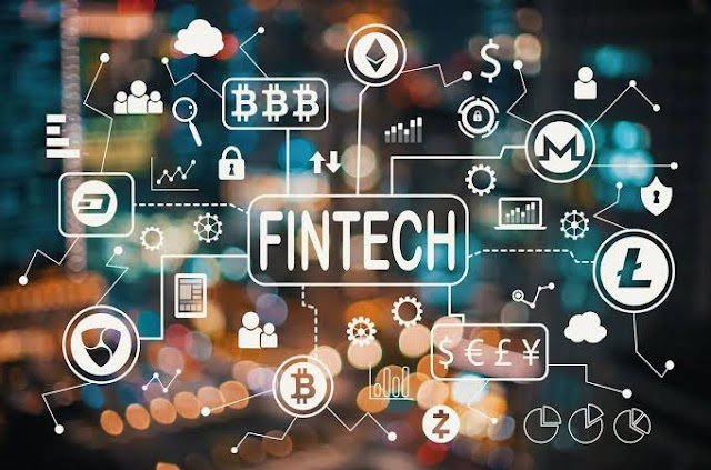 Africa FINTECH Foundry To Boost Innovation And 'TECHPRENEURS' With 2021 'Accelerator' Programme ~Omonaijablog