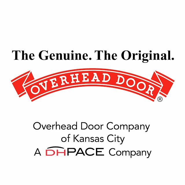 Overhead Door Company Of Kansas City   Google+