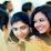 Meenakshi Ms's profile photo