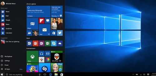 Escritorio-Windows-10-p2.jpg
