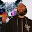 Jackson Fox-Bland's profile photo
