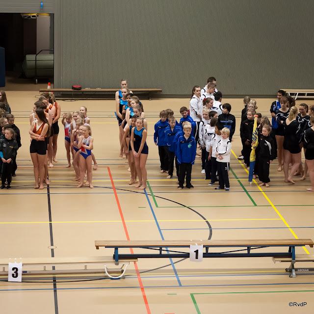 Groepsspringen finale 19 januari 2013 Aalten - DistrictSpringwedstrijd_TRIOS-158.jpg
