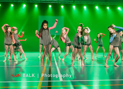 221-20190113 Han Balk VDD 2019 ZoO-0166.jpg
