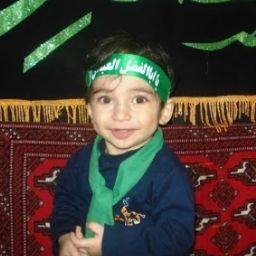 user Amir reza Banihashemi apkdeer profile image