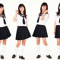 Bomb.TV 2006-10 Channel B - Asuka Ono BombTV-xao001.jpg